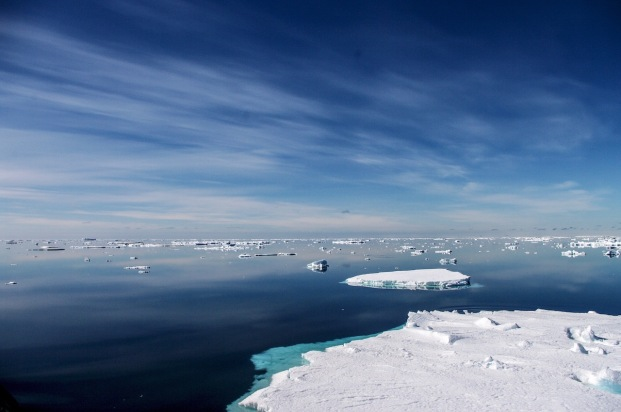 Antarctica (261 of 290)