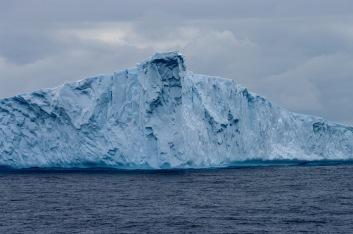 Antarctica (5 of 290)